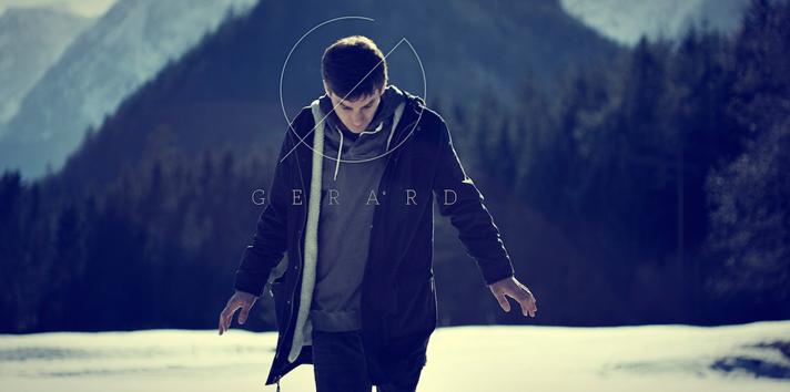 Gerard bild 1