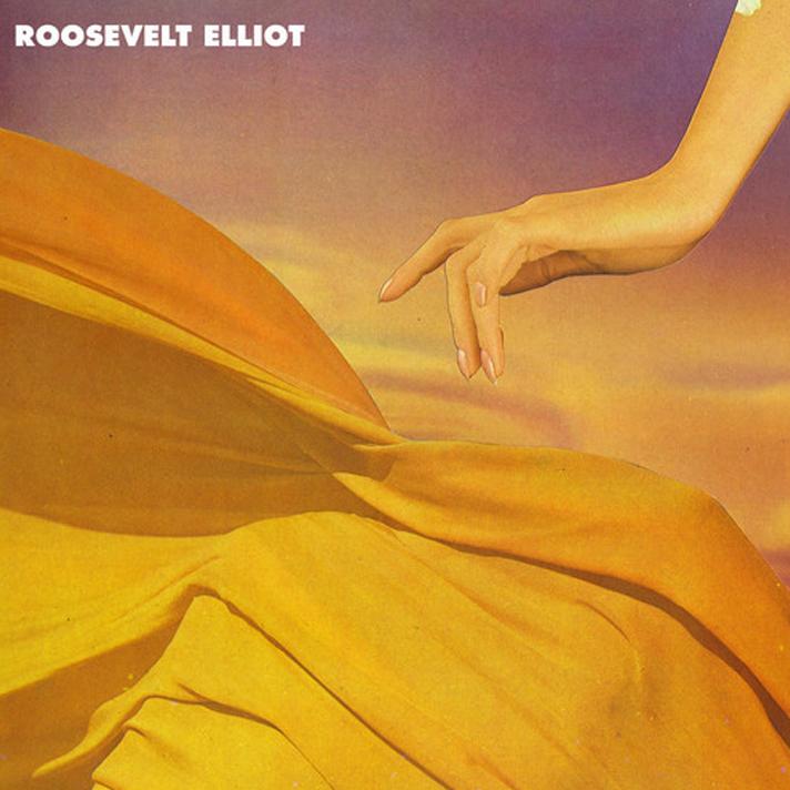 Roosevelt – Eliot